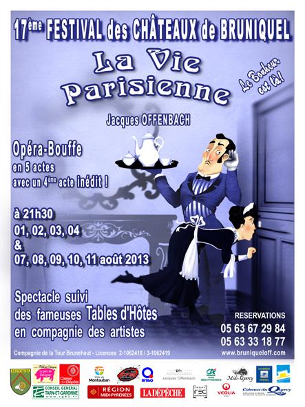 festival-bruniquel-2013