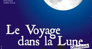 Le Voyage dans la Lune - Affiche A3 def vect EXE